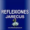 Reflexiones JARECUS - Jaime Effio