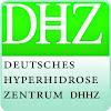 hyperhidrosezentrum