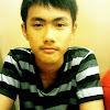 Chong Weikhang