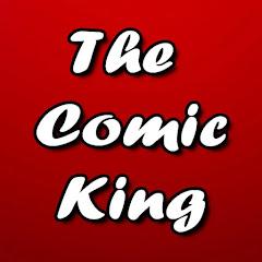 The Comic King