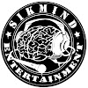SikMind Entertainment