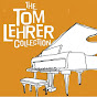 The Tom Lehrer Wisdom Channel