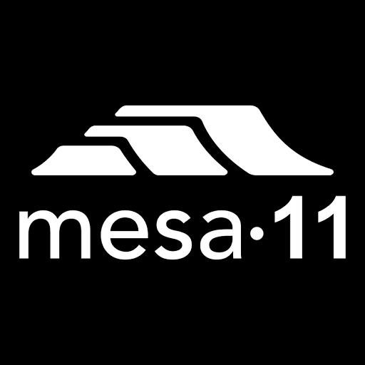 Mesa Live TV