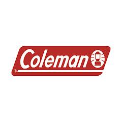 ColemanUSA