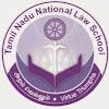 TN NationalLawschool Trichy