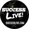 SuccessLive