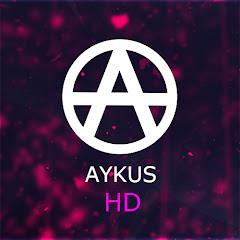 AykusHD
