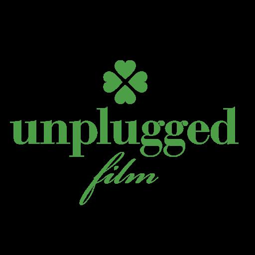 unpluggedfilm