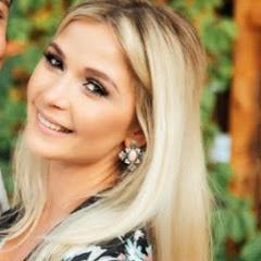 Рейтинг youtube(ютюб) канала Надежда Филатова