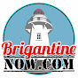 Brigantine Now