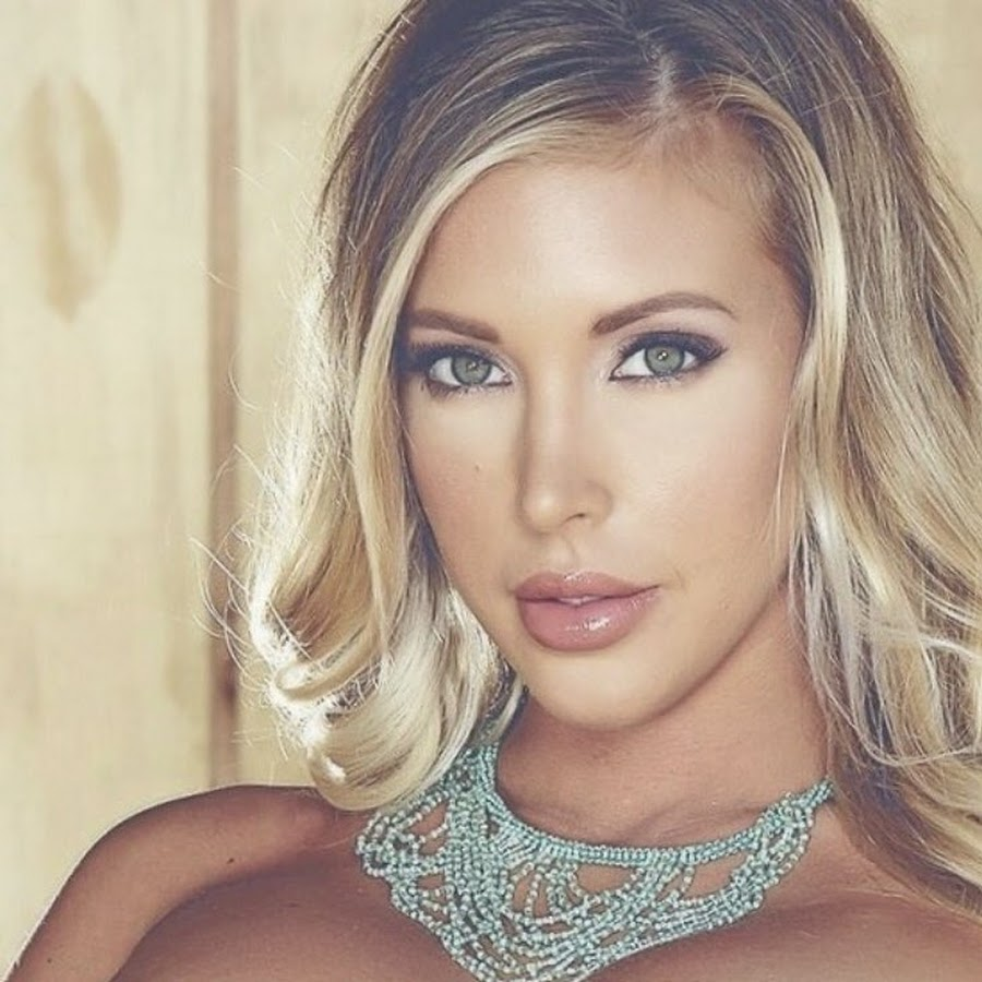 samantha saint is wicked