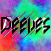Deeves Music