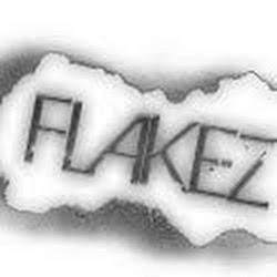 FlakezHD