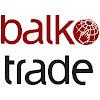 Balko Trade
