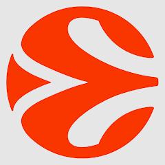 euroleague profile picture