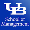 UB MBA and MS Programs