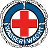 Wasserwacht Ebensfeld