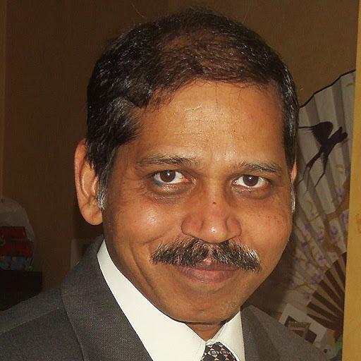 Rajeev Gupta video