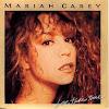 Classic Mariah Archive