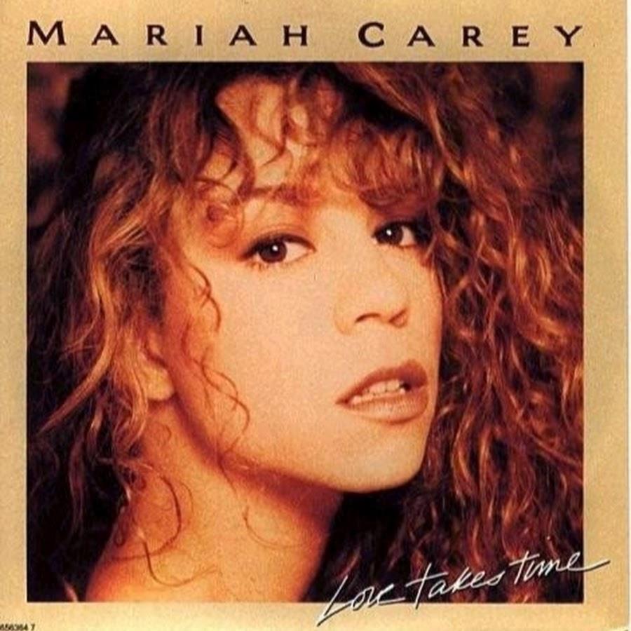 Classic Mariah Archive... Mariah Carey Hero