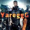 YAREGGGG