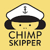 Chimp Skipper
