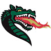 UAB Athletics
