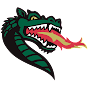 UAB .Athletics