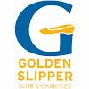 GoldenSlipperClub
