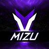 MizuDG