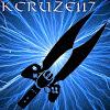 Kcruze117