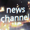 Pollock And Pollock News Channel