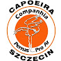 Capoeira Szczecin