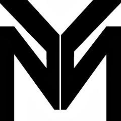 Young Money Empire