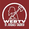 webTV São Judas Tadeu
