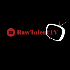 Rawtalent Tv