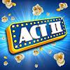 ACT II - A Pipoca n° 1 do mundo