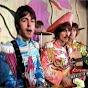 Beatles450