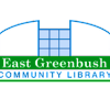 East Greenbush Library