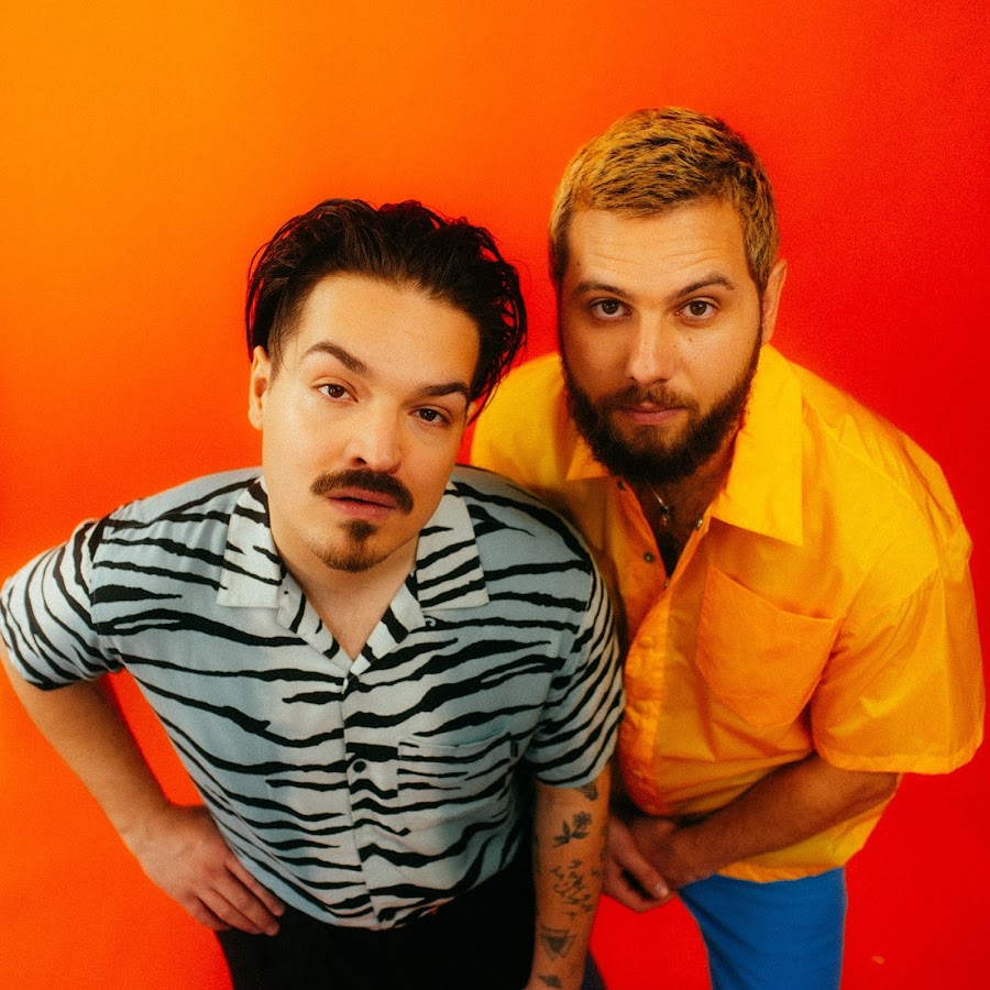 Milky Chance Official