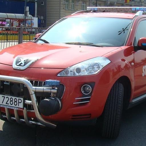 viperr131