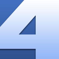 4PDA.ru - сайт о мобильных устройствах и технологиях