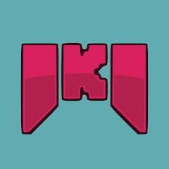 Koinsky