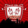 UltrasAhlawy07Media