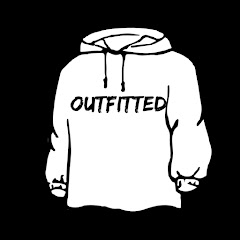 Cover Profil OUTFITTED