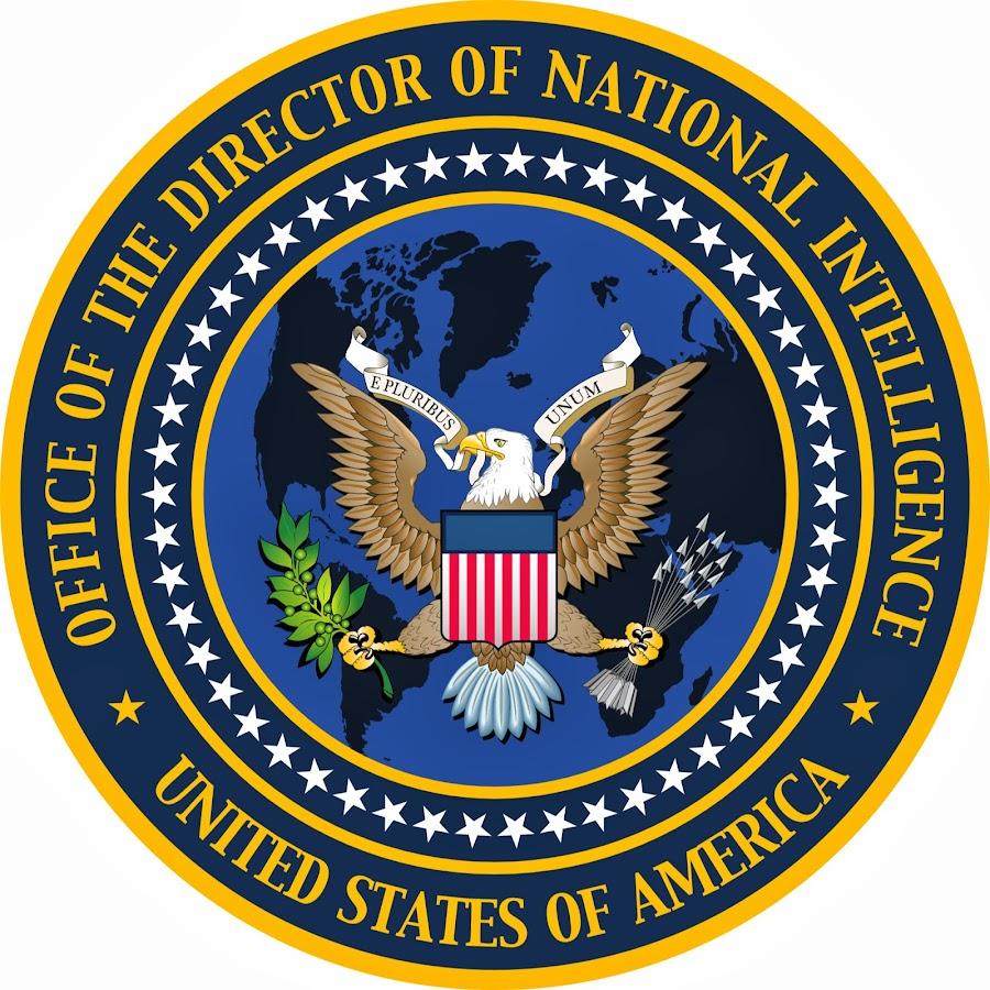 Главные спецслужбы паразитических США