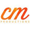 Chiquita Miami Productions