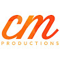 Chiquita Miami Productions (chiquita-miami-productions)