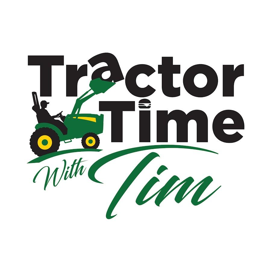 John Deere Tractor Cartoon Drawing : John deere tractor cartoon the best deer