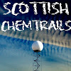 scottishchemtrails